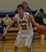 Weston Harmon Men's Basketball Recruiting Profile