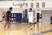 DEJARVIS HOLMES Men's Basketball Recruiting Profile