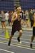 Joshua Houle Men's Track Recruiting Profile
