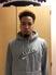 Shanoaha Bridges Men's Basketball Recruiting Profile