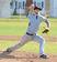 Mitchell Scata Baseball Recruiting Profile
