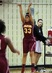 Cearrah Huddleston Women's Basketball Recruiting Profile