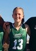 Alexis Browell Field Hockey Recruiting Profile
