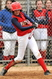 Sydney Alery Softball Recruiting Profile