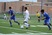 Miguel Velez Men's Soccer Recruiting Profile