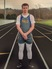 Dylan Tweedy Men's Track Recruiting Profile