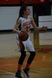 Kloe Corn Women's Basketball Recruiting Profile