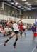 Aubree Antosch Women's Volleyball Recruiting Profile