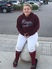 Sydney Morgan Softball Recruiting Profile