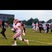 Jesse Ulrich Football Recruiting Profile