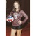 Sydney Pacheco Women's Volleyball Recruiting Profile