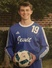 Maxwell Hanemann Men's Soccer Recruiting Profile