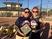 Olivia Gates Softball Recruiting Profile