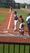 Athlete 1013595 small