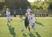 Joseph Cooper Men's Soccer Recruiting Profile