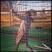 Xavier Wansley Baseball Recruiting Profile