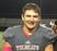 Slater Macko Football Recruiting Profile