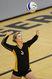 Kaylynn Pickett Women's Volleyball Recruiting Profile