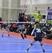 Allison Van Veen Women's Volleyball Recruiting Profile