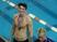 Clay Fogle Men's Swimming Recruiting Profile