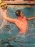 Blake Spiller Men's Water Polo Recruiting Profile