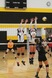 Jadin Wagner Women's Volleyball Recruiting Profile