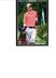 Ryder Lewis Men's Golf Recruiting Profile