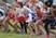 Kelly Longanacre Women's Track Recruiting Profile