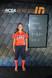 Alisha Marshall Softball Recruiting Profile