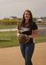 Madison Doss Softball Recruiting Profile