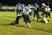 Garrett Packer Football Recruiting Profile