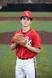 Devyn Trujillo Baseball Recruiting Profile