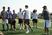 David Cornwell Football Recruiting Profile