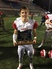 Cole Sipos Football Recruiting Profile