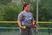 Tori Mac Softball Recruiting Profile