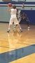 Octavein Richardson Men's Basketball Recruiting Profile