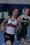 Athlete 1023039 small