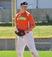 David Steffen Baseball Recruiting Profile