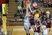 Sabastion Fasolo Men's Basketball Recruiting Profile