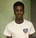 Tariq Michael Men's Soccer Recruiting Profile