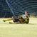Jacob Gallant Men's Soccer Recruiting Profile