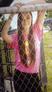 Jessica Siebenaler Softball Recruiting Profile