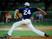 Justin Gorr Baseball Recruiting Profile