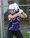 Athlete 10263 small