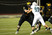 Thomas Willett Football Recruiting Profile