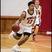 Myles Nunez Men's Basketball Recruiting Profile