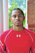 Ricky T. DeBerry, Jr. Football Recruiting Profile