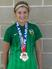 Carly Zabloudil Women's Soccer Recruiting Profile