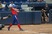 Kayleigh MacTavish Softball Recruiting Profile
