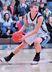 Sam Brammer Men's Basketball Recruiting Profile